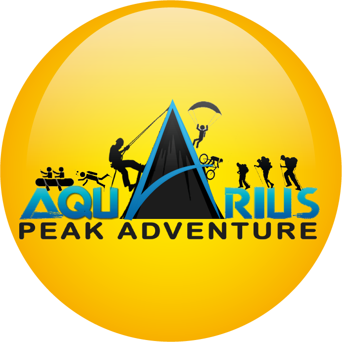 Aquarius Peak Adventure